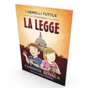 i-gemelli-tuttle-scoprono-la-legge
