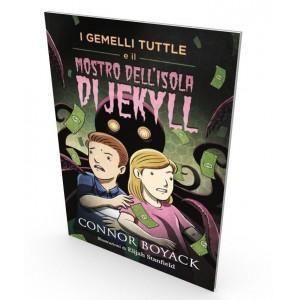 i-gemelli-tuttle-e-il-mostro-dell-isola-di-jekyll