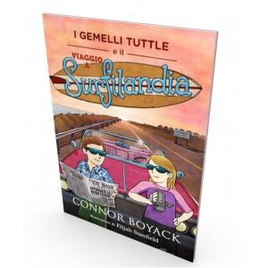 i-gemelli-tuttle-e-il-viaggio-a-surfilandia
